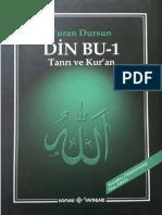 Turan_Dursun-Din_Bu-1-Tanri_ve_Kuran.pdf