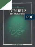 Turan_Dursun-Din_Bu-2-Hz.Muhammed.pdf