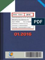 gemeinderatssitzung_20160202.pdf