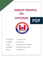 CIRCULO 99.pdf