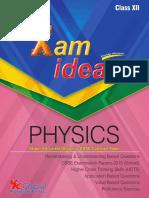 ExaminationPaper.pdf