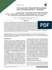 TPJ_3SI197-101o-1yogi.desbloqueado.pdf
