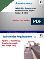 CVEN90045 -Stakeholders 2 Complete