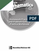 grade 3  mathematics work book