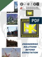 Company Profile Nov 09 (M) Sdn-PDF
