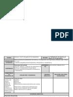 FormatoPlaneacion4ToHistoria