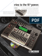 Advice From Three Top Pros for Recording Great-sounding Ele