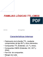 f Logicas 2012