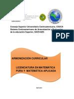 ANEXO 21 - Licenciatura en Matemática Pura y Aplicada-Abril-2014-Email
