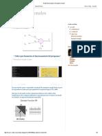 Redes Neuronales_ Perceptron Simple