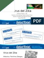 Virus Del Zika 4-2-16 STotal-2