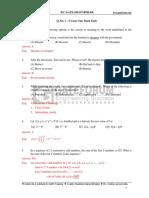 d1zttcfb64t0un.cloudfront.net Gatepapers EC GATE%2714 Paper 04