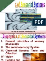 cap I_curs 2_3_4_General sensory systems 2014_2015_.pdf