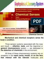 cap III_curs 7_8_ Chemical senses_2014_2015_.pdf