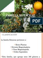 FAMILIA RUTACEAE.pptx