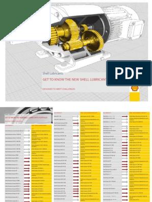 Shell New Portfolio | Royal Dutch Shell | Energy And Resource