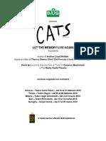 cats_2016 cs pressbook.pdf