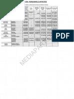 Documents Mediapart