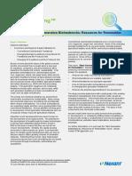 SR Next Generation Biofeedstocks Resources for Renewables