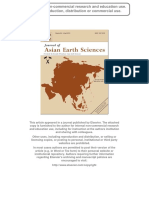 paper_on_Kashmir_loess-paleosol-libre (1).pdf