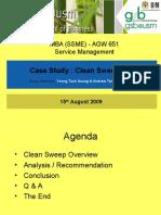 50850611-Clean-Sweep-v3