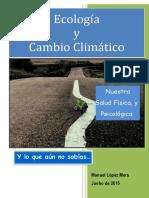 Ecologia y Cambio Climático A5