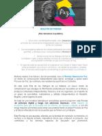 Boletin de Prensa GENERACIONPAZ8Feb.pdf