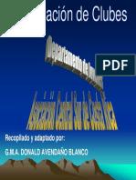 2.1-organizacion-club.pdf