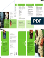 SP02_Chlamydia_press.pdf