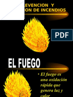 6 incendios.ppt