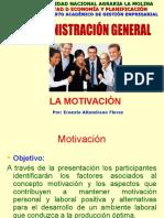 K.Motivación.ppt