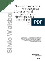 Nuevas Tendencias y Escenarios Futuros e (2)