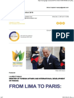 Gmail - EU-LAC Newsletter December 2015
