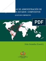 Libro Estructuras Administracion de Justicia 2
