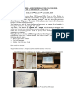 ENGLISH AND CULTURE DUBLIN 2015 (2).doc