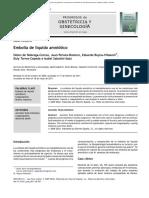 Caso embolismo pulmonar por liquido amniotico.pdf