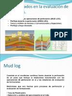 Metodos de evaluacion de formaciones