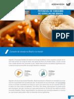 2014 05 20 RT Mar Agron Cerveja PDF
