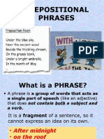Prepositional Phrases.ppt