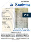 winter newsletter edition 2015