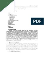 Estructura Entrada Wikipedia GC (5)