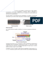 control nonexion serial