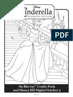 CDE_coloring.pdf