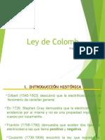 Ley_de_Colomb__27721__