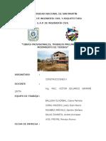 Informe N_ 01 de Construcciones II.docx
