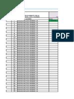 GOMPRENSION LECTORA 1° Y 2°.xlsx