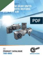 Catálogo_Nord_Redutores_Aluminio_Smoothmotors