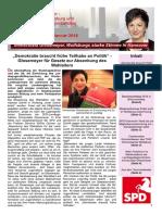 Rueckblick Januar 2016.pdf