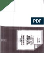 Lectura 2 - D Financiero y D Tributario - Tratados y Manuales