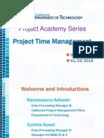 Schedule Mgmt Present 20150218